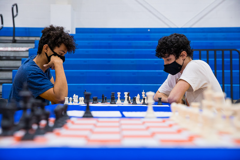 012721 Chess Low Res (18 of 23).jpg