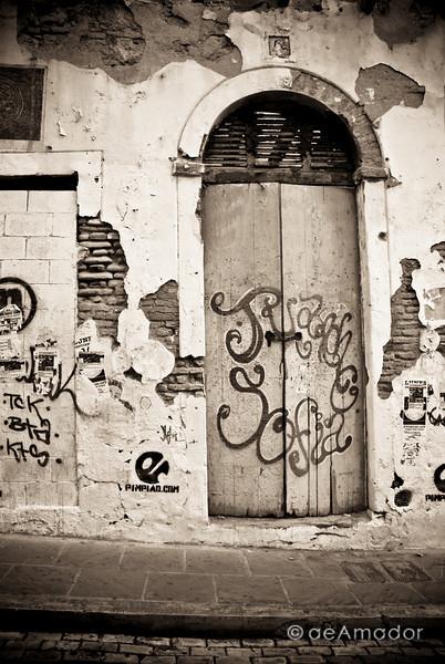 """""""Door of Old"""" _DSC0091aeamador©-OSJM1"""