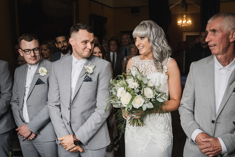 Nick & Natalie's Wedding-221.jpg