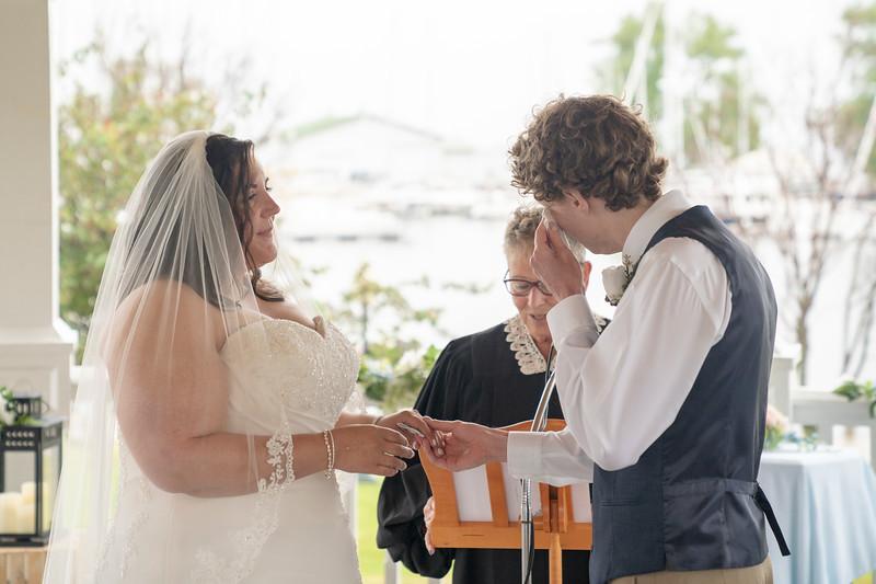 Schoeneman-Wedding-2018-137.jpg