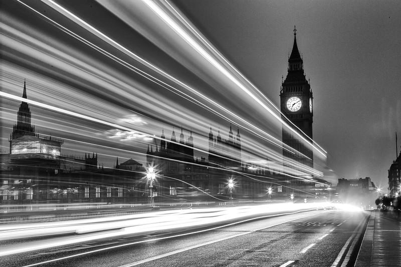 London 2017-6092-Silver.jpg