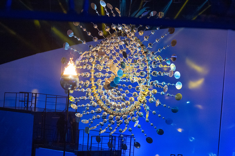 Rio Olympics 05.08.2016 Christian Valtanen _CV42866-2