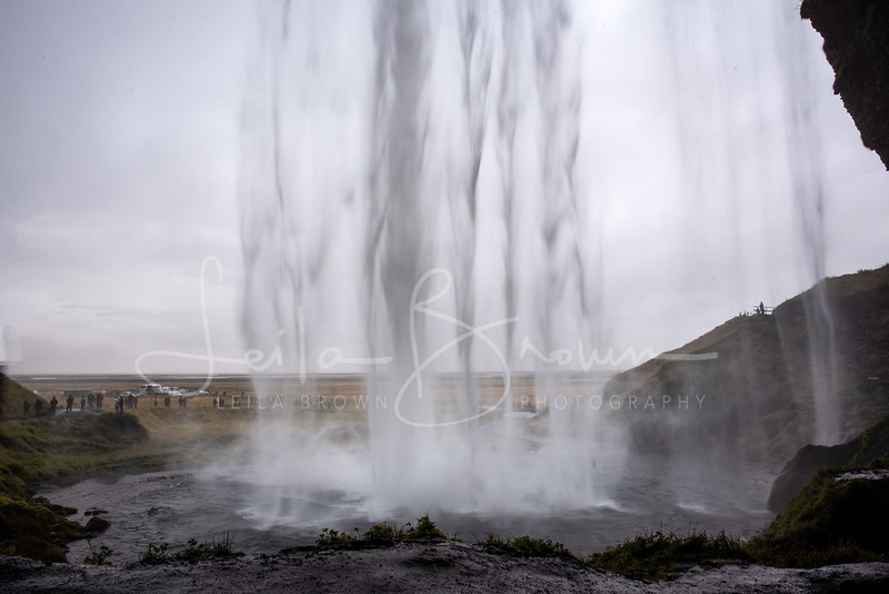 Foss - Seljalandsfoss from behind-1.jpg