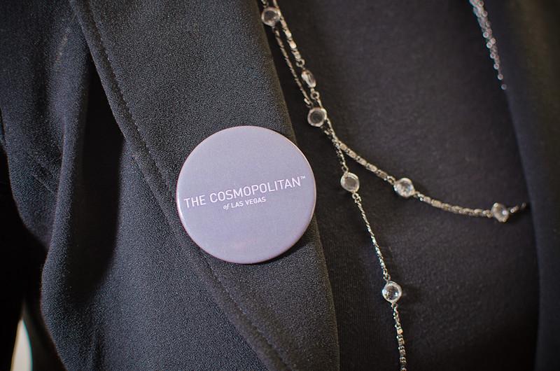 2011-01-23-The Cosmopolitan of Las Vegas@Sundance-Web Res-222.jpg