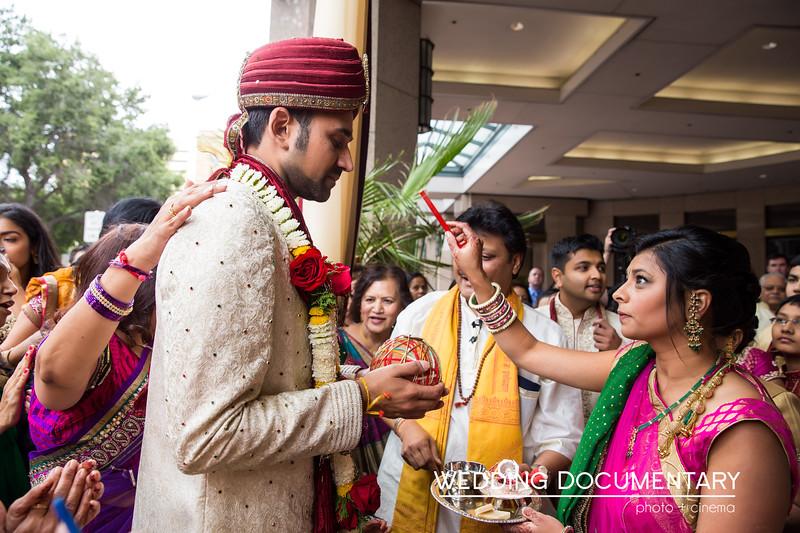 Rajul_Samir_Wedding-392.jpg
