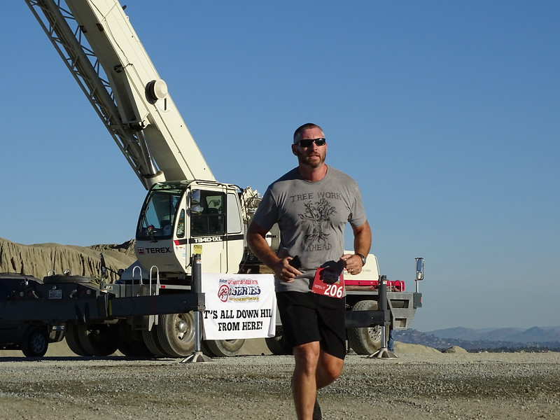 2018-11-03 CV Quarry Crusher Run, CVFF C1 (221).JPG