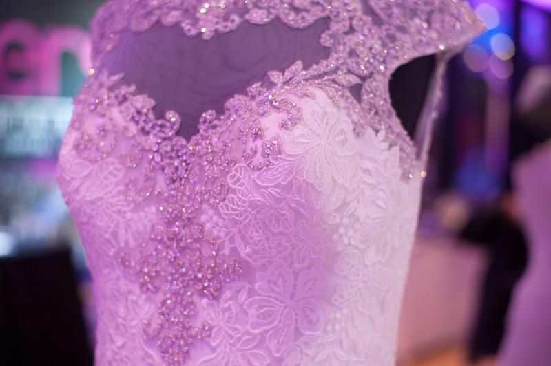 European Bridal NJ-45.jpg