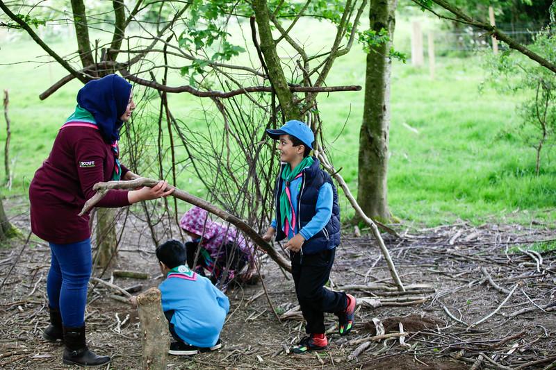 Scouts Brockholes (39 of 107).jpg