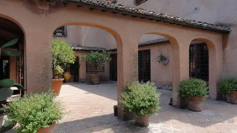 Villa dei Quintili - 026.jpg