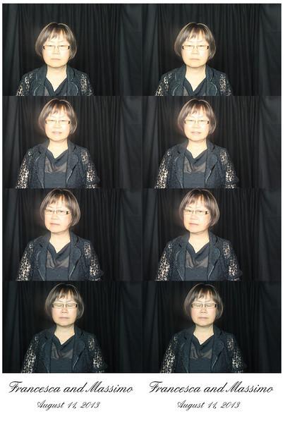 20130812_220314.jpg