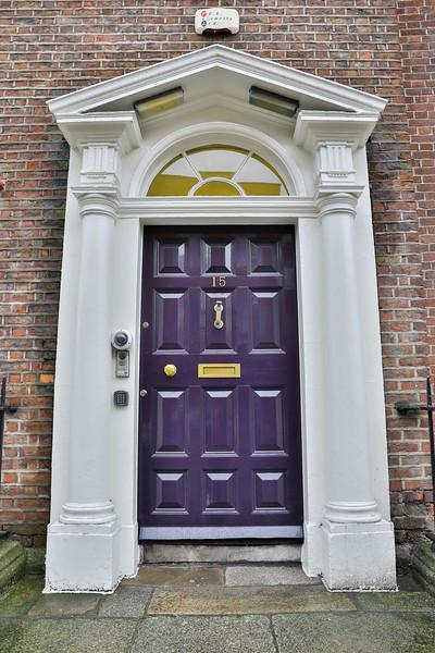 1.13.20WH&RPresidentsClub_Ireland-4099.jpg