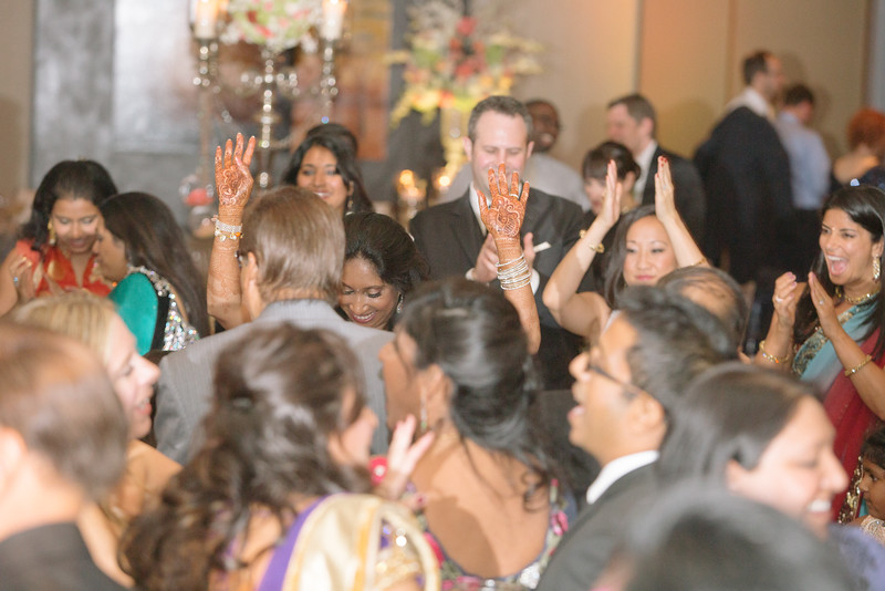 LeCapeWeddings_Shilpa_and_Ashok_2-1053.jpg