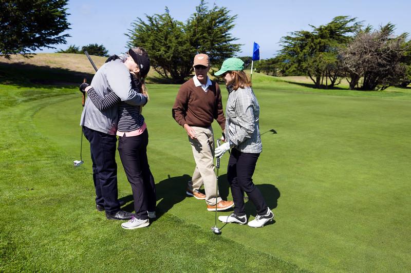 golf tournament moritz485349-28-19.jpg