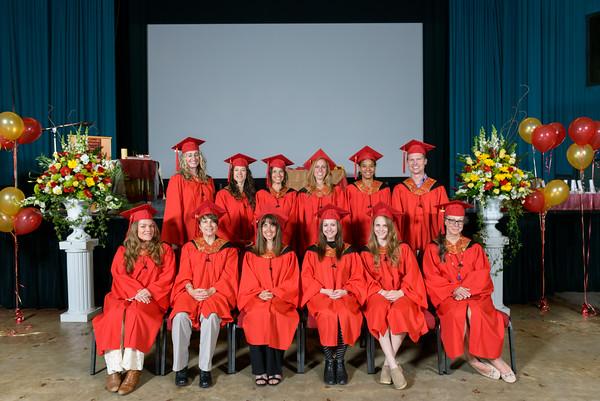 Santa Cruz May 2015 - Groups