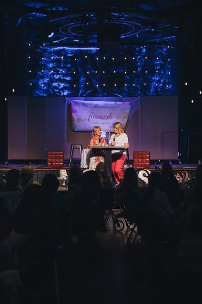 MOPS | Scottsdale Bible Church