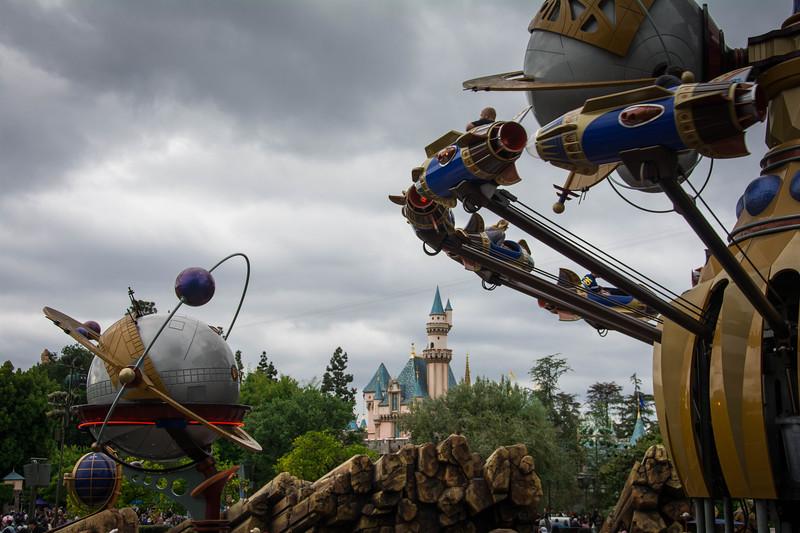 Disneyland-129.jpg
