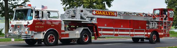 Oaklyn