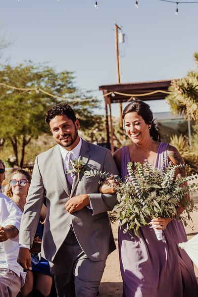 Elise&Michael_Wedding-Jenny_Rolapp_Photography-457.jpg
