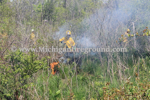 5/16/16 - Mason grass fire, 1700 block of Kelly Rd