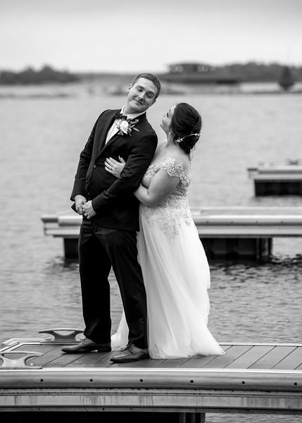 Simoneau-Wedding-2019--0743.jpg