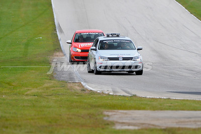Race 4 - SRF