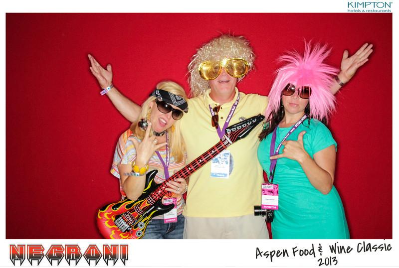 Negroni at The Aspen Food & Wine Classic - 2013.jpg-471.jpg
