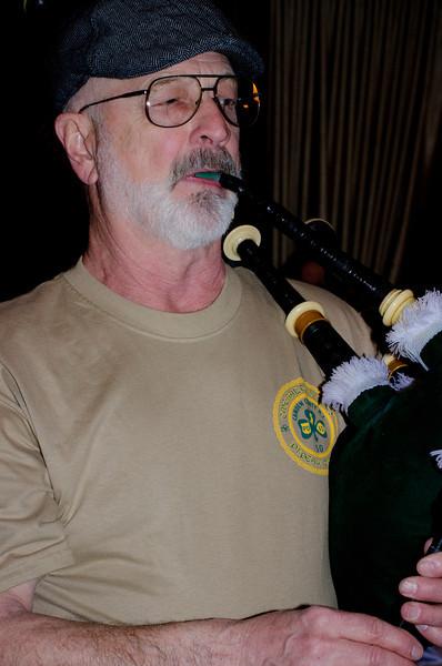 2012 Camden County Emerald Society279.jpg