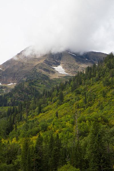 01_Glacier National Park_Montana-26.jpg