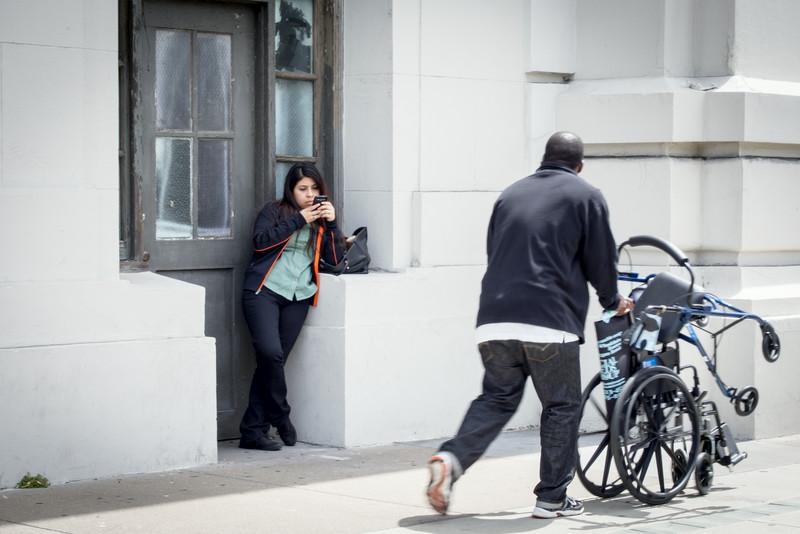 wheelchair_man_SF.jpg