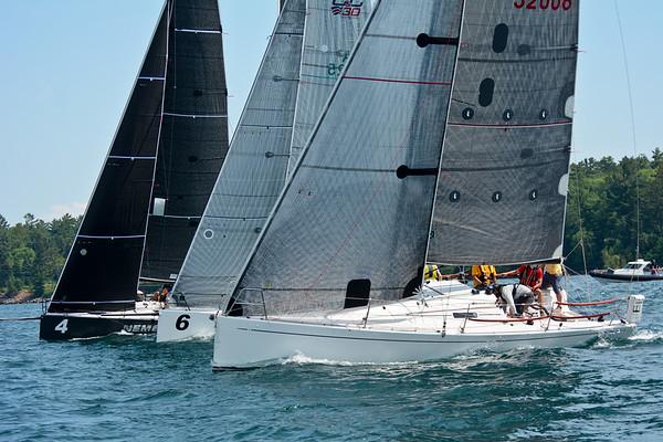 2020-Bayfield-Sailfest