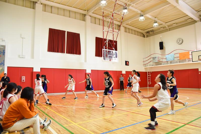 Sams_camera_JV_Basketball_wjaa-0093.jpg