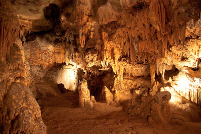 Luray Caverns 2010