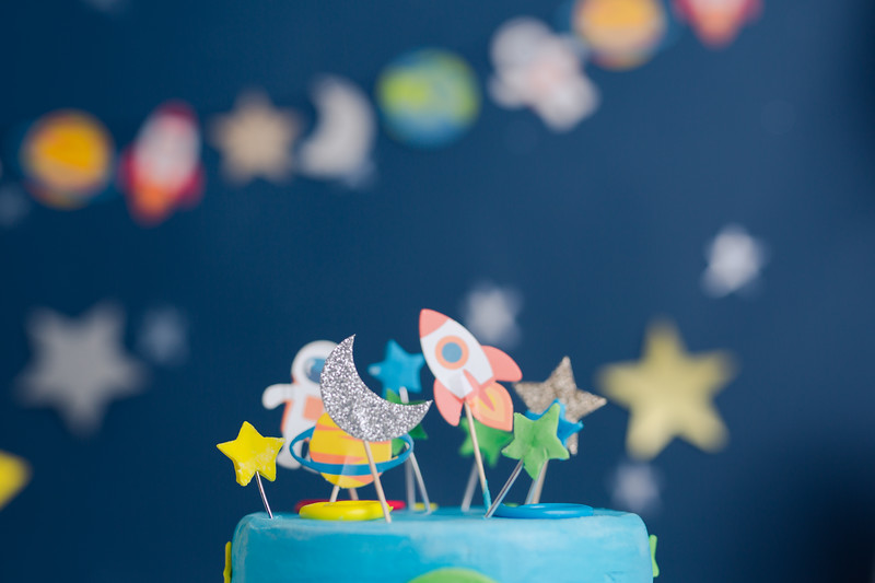 Zaylyn Cake Smash-3.jpg