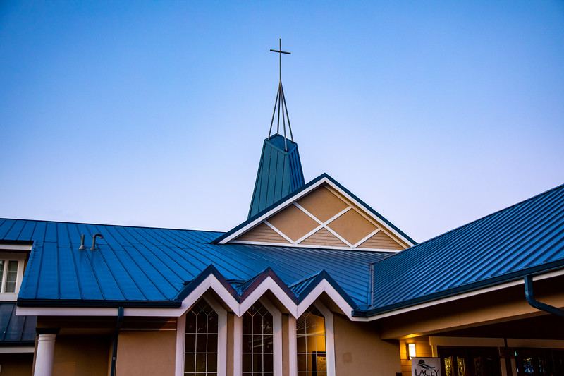 New Life Baptist Church-1.JPG