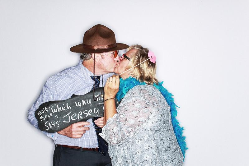 SocialLight Denver - Kayla and Robb at Spruce Mountain Ranch-204.jpg