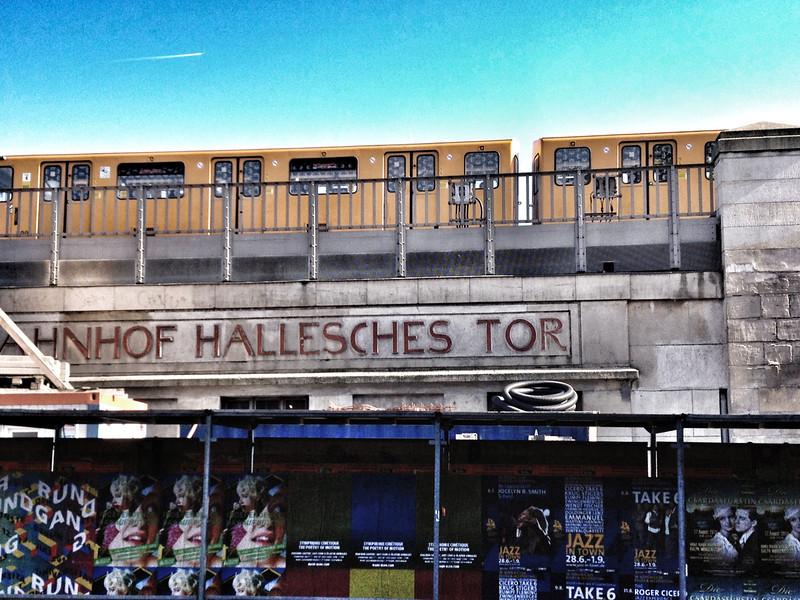 Bahnhof Hallesches Tor.JPG