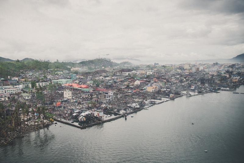 20131209_Tacloban_0623.jpg