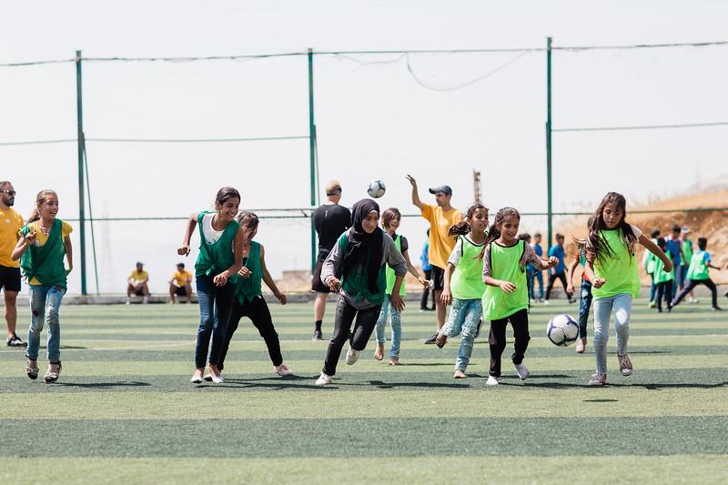 2019_08_15_SoccerCamps_075.jpg