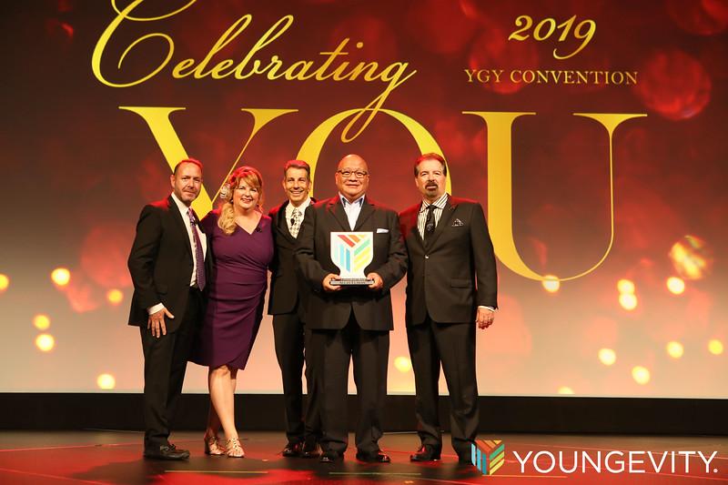09-20-2019 Youngevity Awards Gala ZG0287.jpg