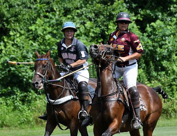 Maryland Polo 2016-2