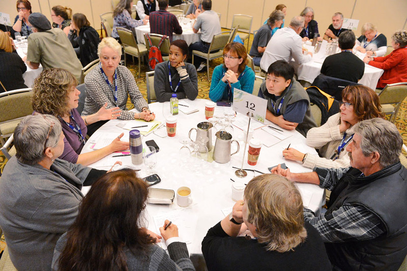 CUPE K-12 Conf 62.jpg