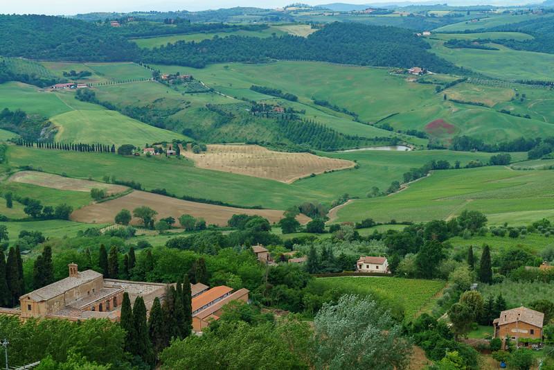 Italy - 2015-3094.jpg