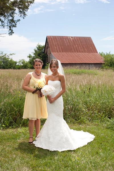 20100716_Wedding_0223.jpg