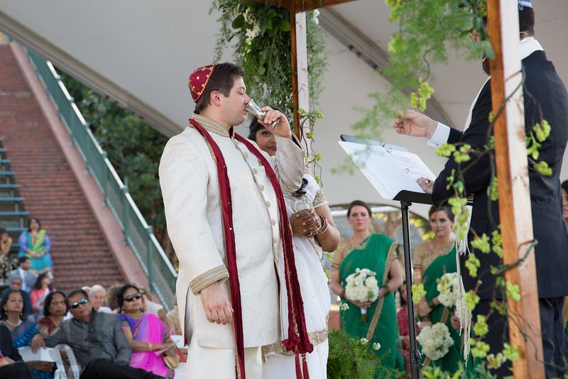 bap_hertzberg-wedding_20141011172348_PHP_8910.jpg