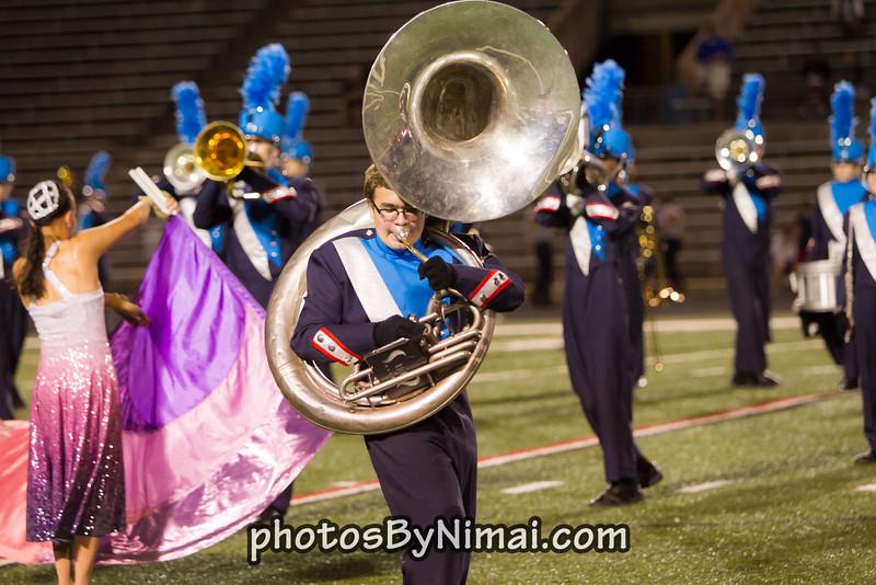WHS_Band_Game_2013-10-10_4340.jpg