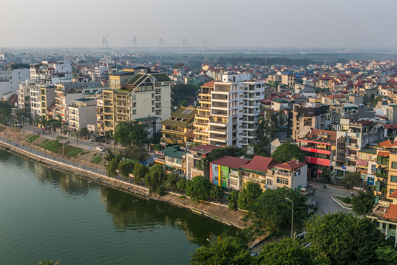 Hanoi02.jpg