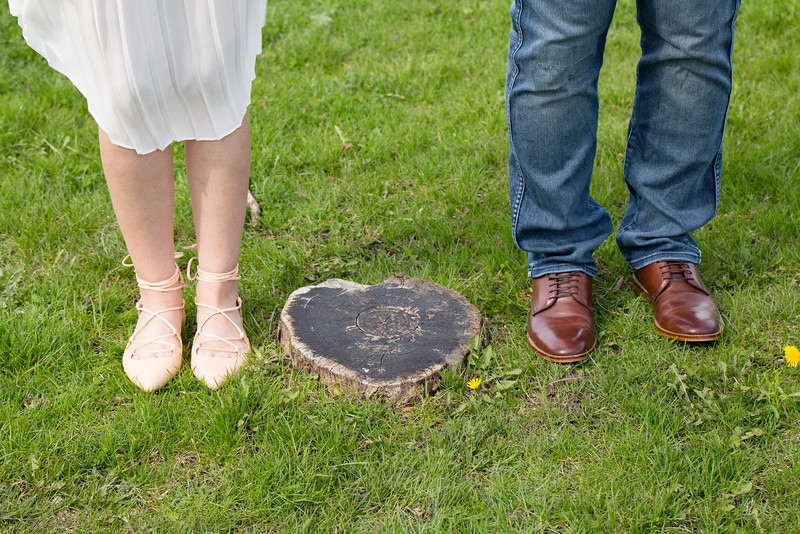 Le Cape Weddings - Neda and Mos Engagement Session_-68.jpg