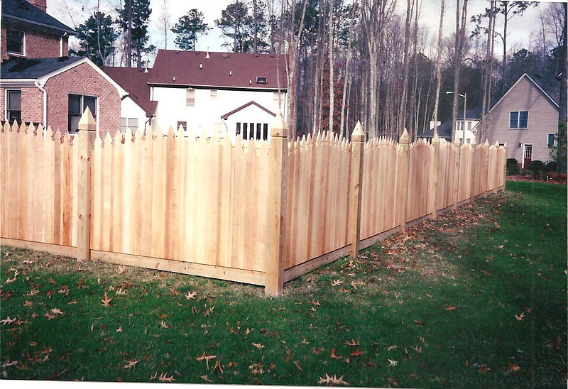 12 17 wood 090.jpg