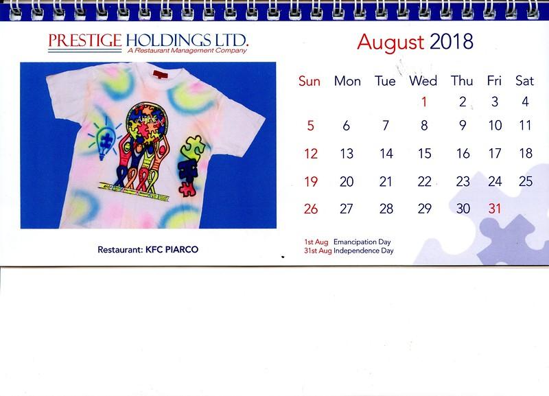PHL Calendar 2018-8.jpg