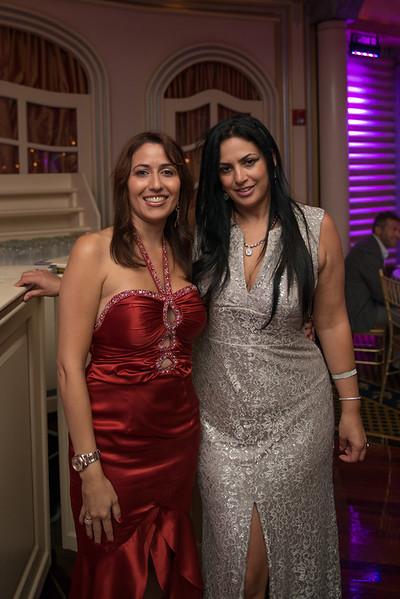 Wedding of Christina and Sam-2675.jpg